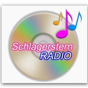 schlagerstern-radio