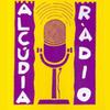 Alcudia Radio 94.7