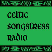 Radio Celtic Songstress Radio