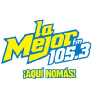 Radio La Mejor Huajuapan