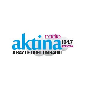 Radio Aktina Radio 104.7