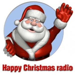 Radio Happy Christmas Radio