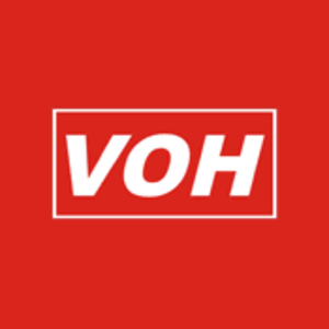 Radio VOH AM 610