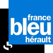 Radio France Bleu Herault