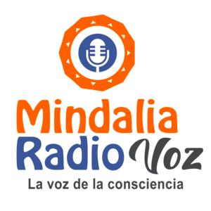 Radio Mindalia Radio Voz