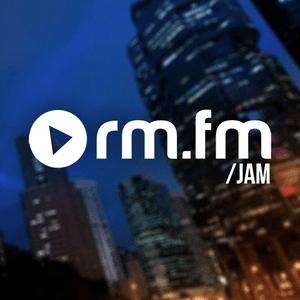 Radio #Musik JaM