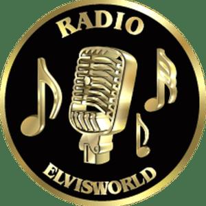 Radio elvisworld-minden