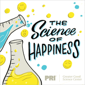 Podcast The Science of Happiness