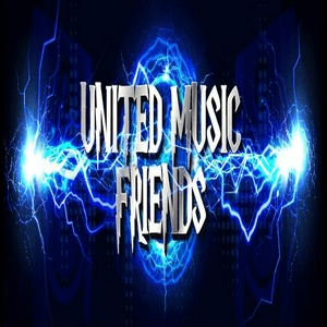 Radio United-Music-Friends