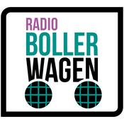 Radio Radio Bollerwagen