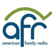 Radio KANX - American Family Radio 91.1 FM