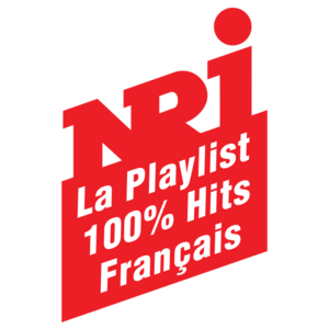 Radio NRJ LA PLAYLIST 100% HITS FRANCAIS
