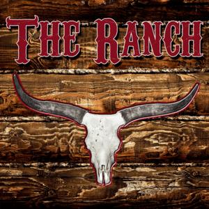 Radio The Ranch