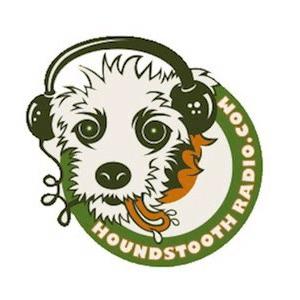 Houndstooth Radio