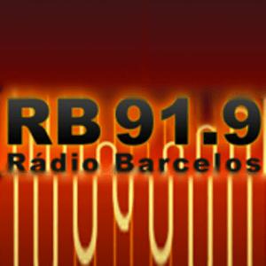 Radio Rádio Barcelos