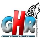 Radio General Hit Radio
