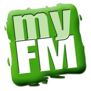 Radio 88.7 myFM Napanee