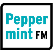 Radio Peppermint FM by ffn