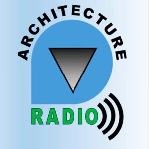 Radio Architecture Radio