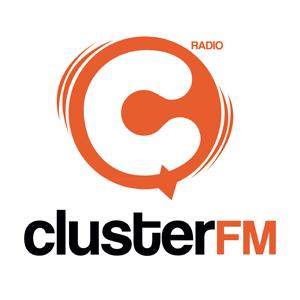 Radio Cluster FM