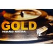 Radio GOLD WEB RÁDIO PORTUGAL