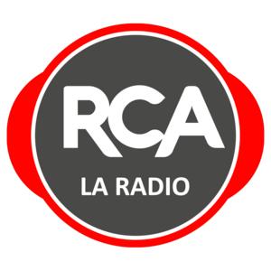 Radio RCA Les Sables d'Olonne 106.3