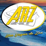 Radio Arguin Radio Zen