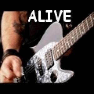 Radio alive