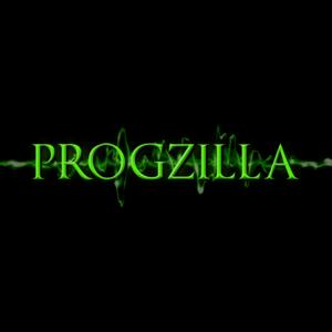 Radio Progzilla