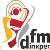 Radio Dinxper FM