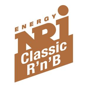 Radio ENERGY Classic RnB