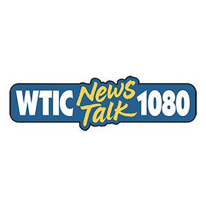 Radio WTIC 1080 AM
