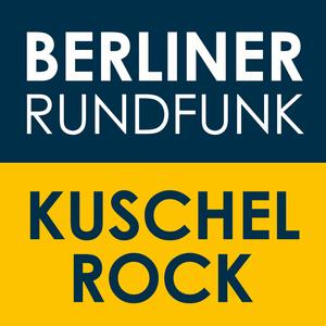 Radio Berliner Rundfunk – KuschelRock