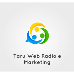Radio Taru Web Radio e Marketing