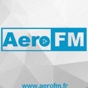 Radio AeroFM