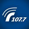Sud-Ouest   107.7 Radio VINCI Autoroutes   Bordeaux - Brive - Bayonne - Tarbes