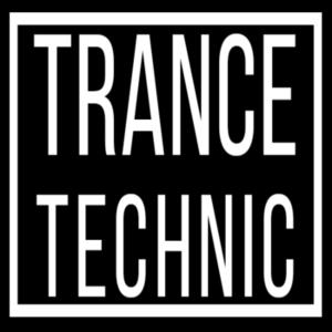 Radio Trancetechnic