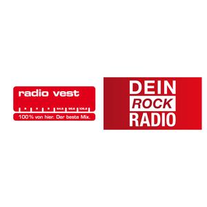 Radio Radio Vest - Dein Rock Radio