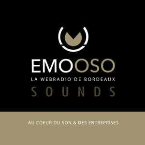 Radio Emooso