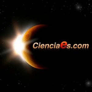 Podcast Hablando con Científicos