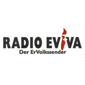 Radio Radio Eviva