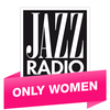 Jazz Radio - Only Women