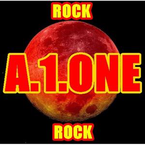 Radio A.1.ONE Rock