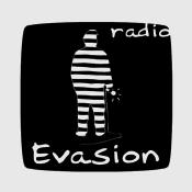 Radio Radio Evasion