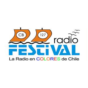 Radio Radio Festival