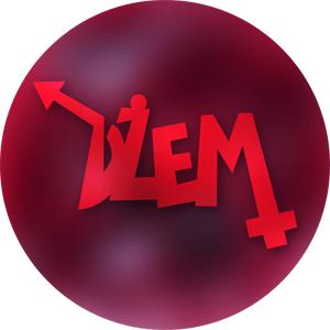 OpenFM - 100% Dżem