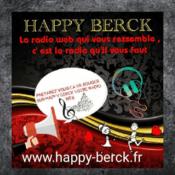 Radio Happy Berck