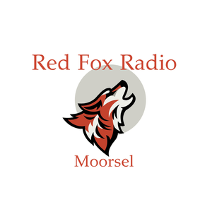 Radio Red Fox Radio