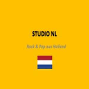 Radio Studio NL
