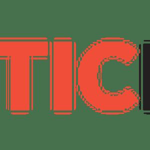 Radio otticfm